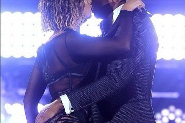 Beyonce and Jay Z crazy in love.jpg6