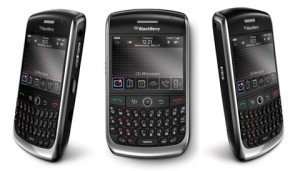 Blackberry Phones Sagacious Questions By Dolapo Aina