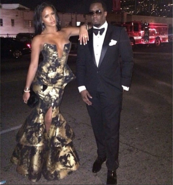 Cassie-and-Diddy-Golden-Globes