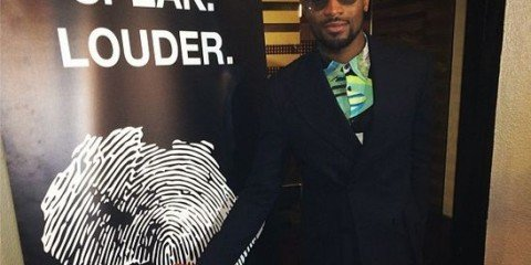 Dbanj the new face of ONE.jpg10