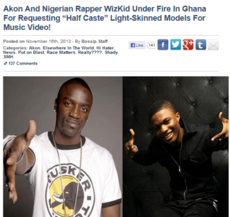 Don Jazzy Needs 3 African Ladies To Feature In A Music Video (3)