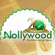 Nollywood Sagacious Questions By Dolapo Aina