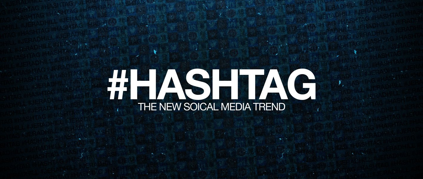top 5 tools to find amp analyze the best twitter hashtags