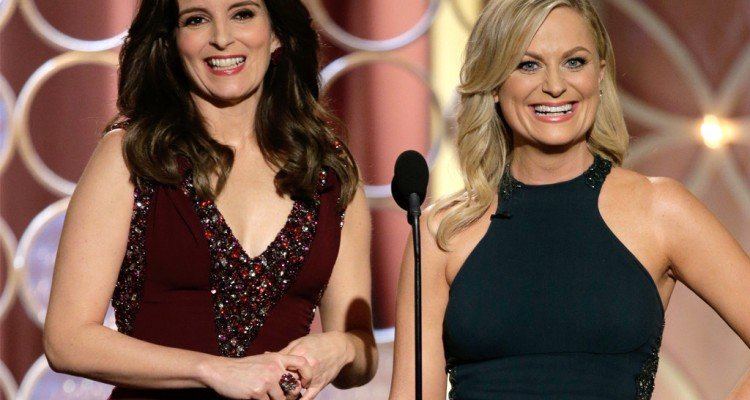 rs_1024x759-140112175706-1024.2amy-poehler-tina-fey-golden-globes.ls.11214_copy_2