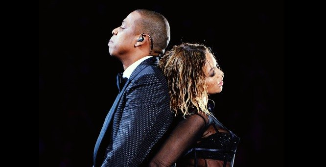 2014-grammy-awards-beyonce-jay-z