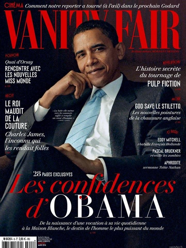 Barack-Obama-Vanity-Fair-France-March-2014-FAB-Magazine