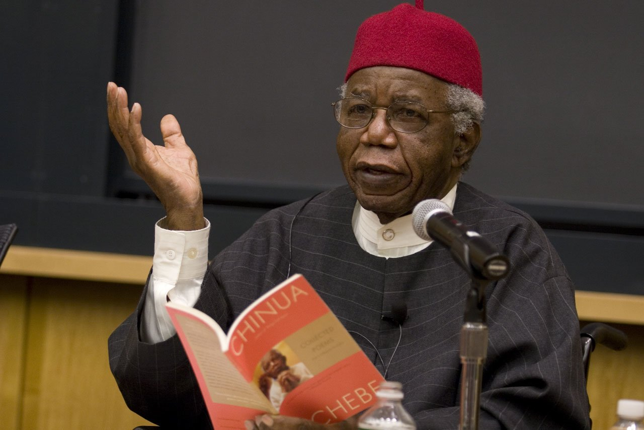 Chinua-Achebe-Lifetime-Books-Amazon-FAB-Magazine (1)