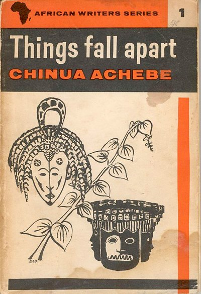 Chinua-Achebe-Lifetime-Books-Amazon-FAB-Magazine (2)