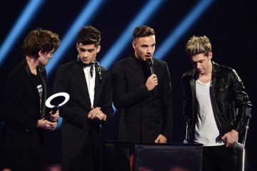 FAB-Magazine-2014-Brits-awards-highlights-winners-performers..JPG10