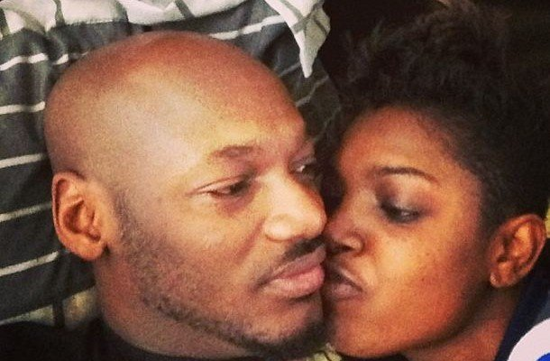 FAB-Magazine-Annie-Idibia-gives- critics-a-piece-of-her-mind.JPG3