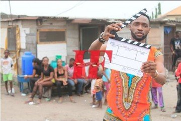 FAB-Magazine-Behind-The-Scenes-Zeez-Sankolo