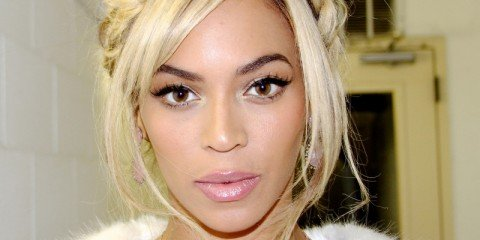 FAB-Magazine-Beyonce-attends-NFW-Party-by-SOlange.jpg6