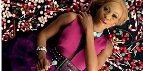 FAB-Magazine-Last-Video-by-Goldie-Harvey-Give-It-To-Me