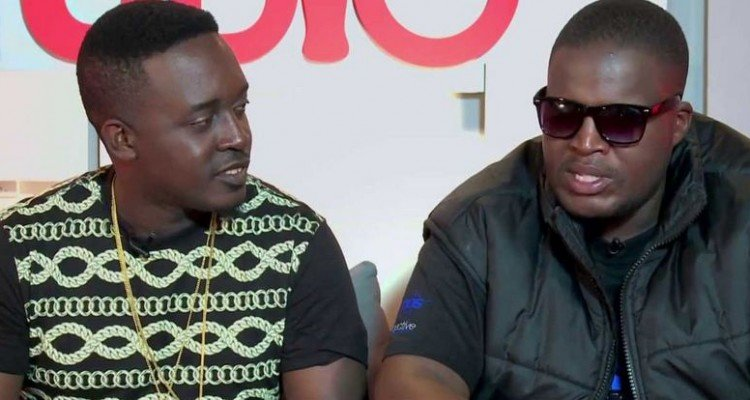 FAB-Magazine-MI-ft-HHP-New-Video