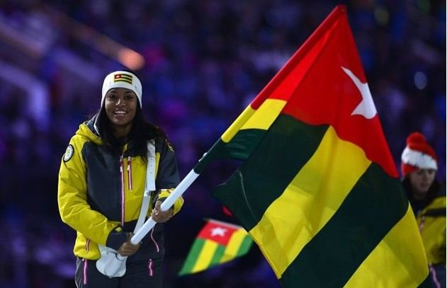 FAB-Magazine-Mathilde-to-compete-at-winter-olympics