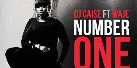 FAB-Magazine-New-Video-DJ-Caise-Ft-Waje-Number-One