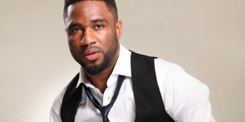 FAB-Magazine-Praiz-Saves-Baby-With-Hole-in-The-Heart.jpg2