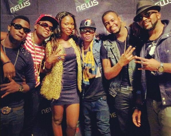 FAB-Magazine-Skales-leaves-EME-fro-Dem-Mama-Records-.JPG3