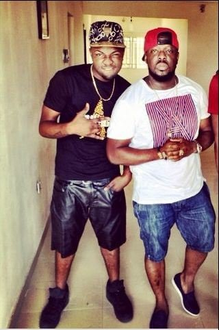 FAB-Magazine-Skales-leaves-EME-fro-Dem-Mama-Records-