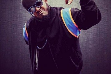 FAB-Magazine-T-Pain-in-exclusive-interview
