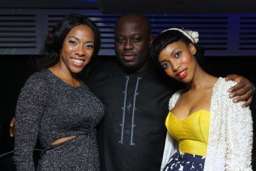 FAB-Magazine-Temi-Dollface-swoons-fans-at-SMW-after-party