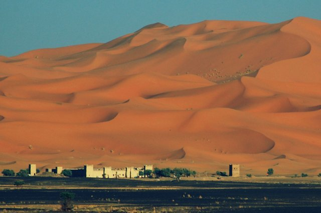 FAB-Magazine-Top-3-places-to-visit-in-morocco
