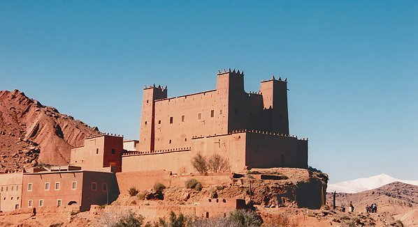 FAB-Magazine-Top-3-places-to-visit-in-morocco.jpg2