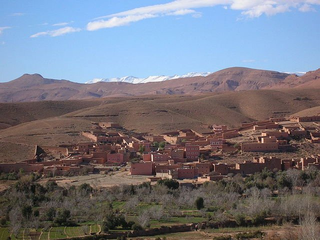 FAB-Magazine-Top-3-places-to-visit-in-morocco.jpg3