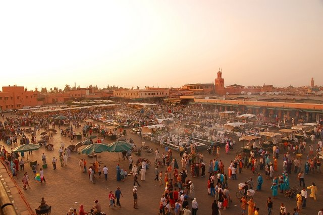 FAB-Magazine-Top-3-places-to-visit-in-morocco.jpg5