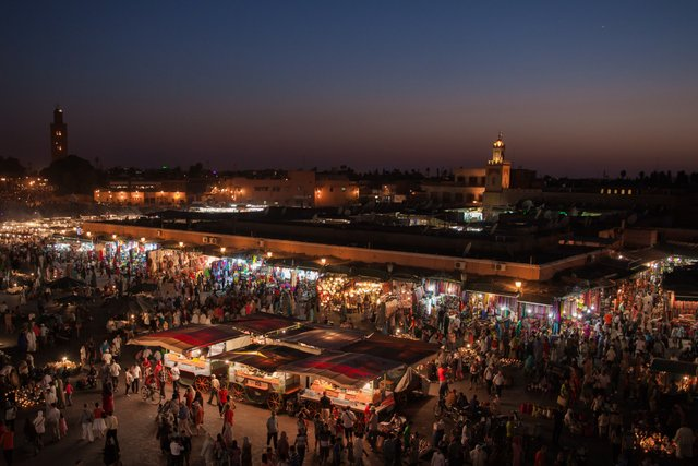 FAB-Magazine-Top-3-places-to-visit-in-morocco.jpg6