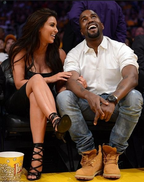 FAB-Magazine-Watch-Kanye-Propose-To-Kim-Kardashian