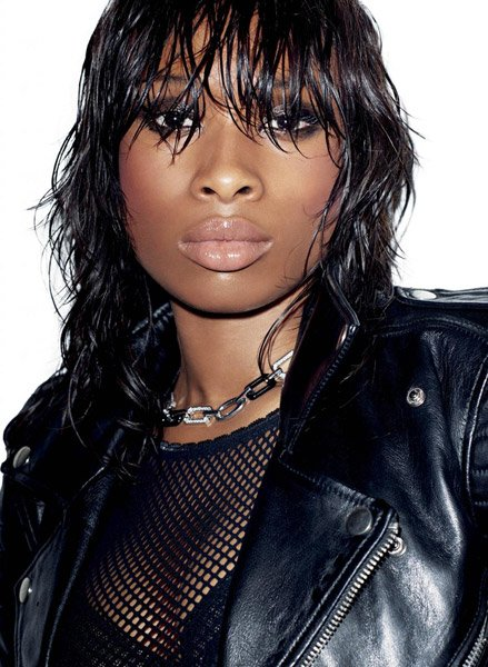 Jennifer-Hudson-V-Magazine-Terry-Richardson-FAB-Magazine (3)