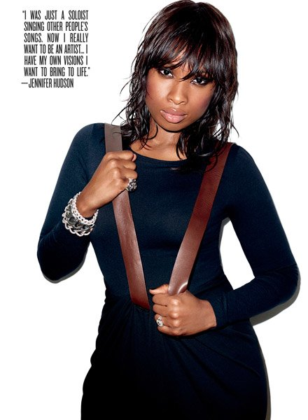 Jennifer-Hudson-V-Magazine-Terry-Richardson-FAB-Magazine (5)