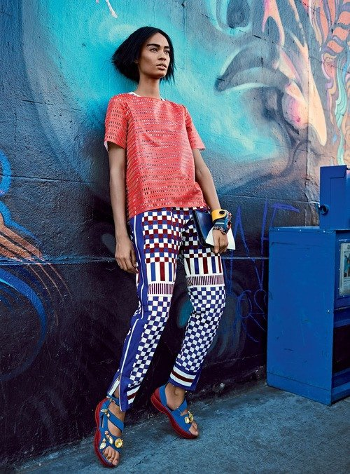 Joan-Smalls-Vogue-US-March-2014-FAB-Magazine (2)