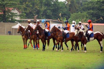 Lagos-Polo-Tournament-First-Edition-FAB-Magazine (78)