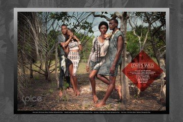 Love-Wilds-Editorial-Spice-TV-Fashion-FAB-Magazine (1)