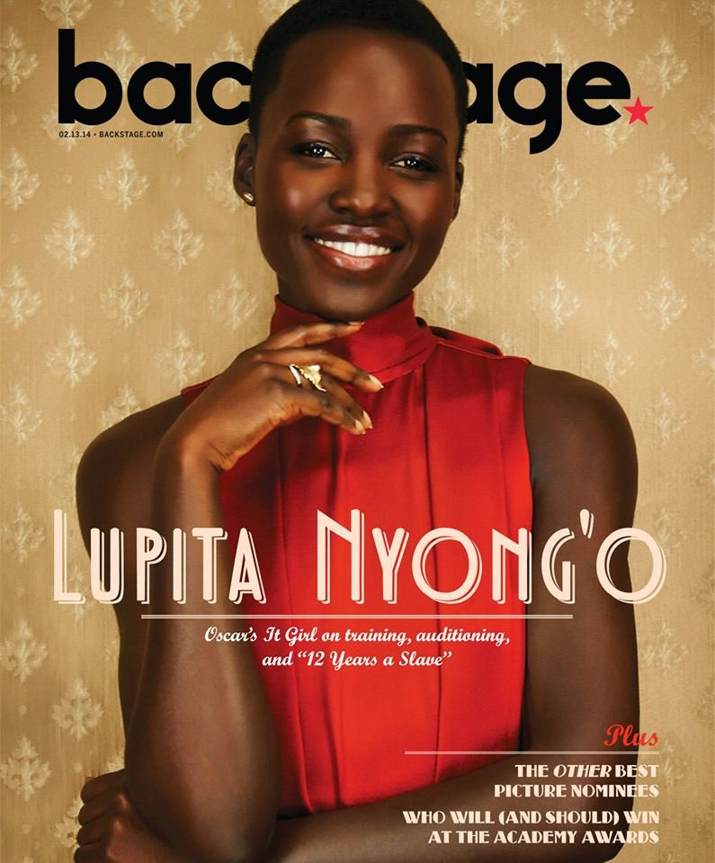 Lupita-Nyong'o-Backstage-Magazine-Cover-Fashion-FAB-Magazine (1)