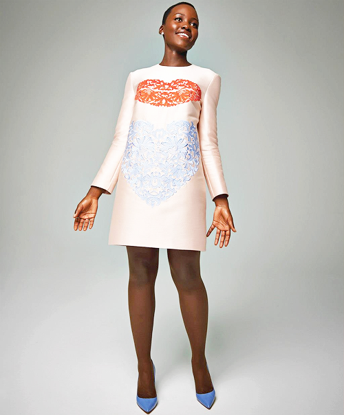 Lupita-Nyong'o-Backstage-Magazine-Cover-
