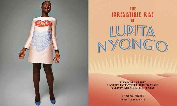 Lupita-Nyong'o-Backstage-Magazine-Cover-Fashion-FAB-Magazine (3)