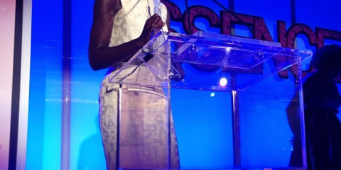 Lupita-Nyong'o-Dark-Beauty-Growing-Up-Essence-Luncheon-FAB-Magazine-Acceptance-Speech (3)