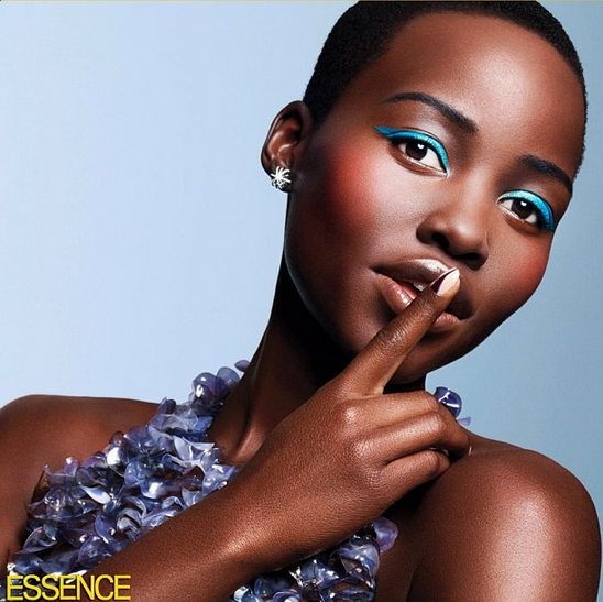 Lupita-Nyong'o-Essence-Beauty-Lupita-Shines