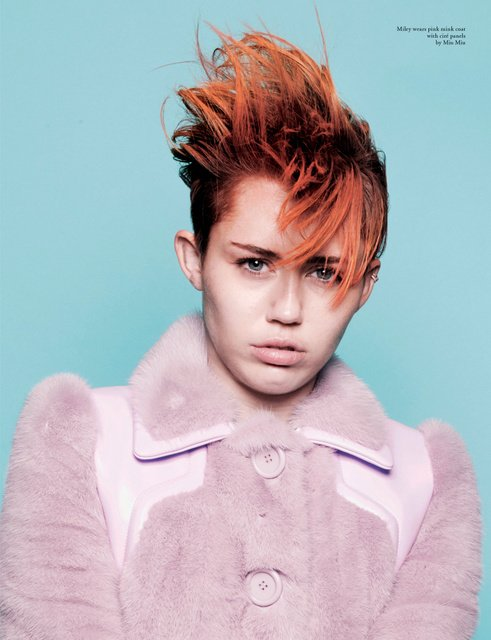 Miley-Cyrus-Love-Magazine-Fab-Magazine (8)