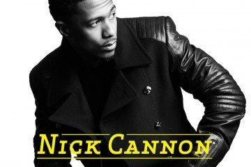 Nick-Cannon-Bleu-Magazine-March-2014-FAB-Magazine (1)