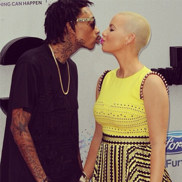 wiz-khalifa-amber-rose-celebrity-couples.jpg