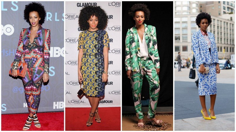 Solange-Knowles-#WCW-14-Reasons-We-Are-Obsessed-FAB-Magazine (11)