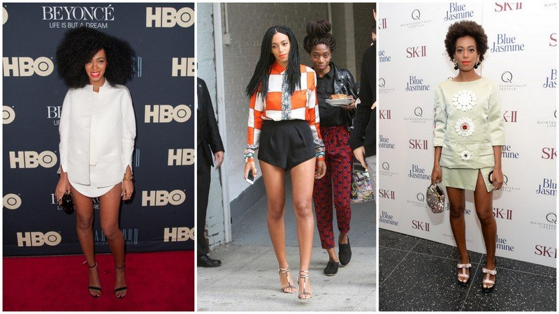 Solange-Knowles-#WCW-14-Reasons-We-Are-Obsessed-FAB-Magazine (12)