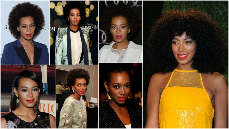 Solange-Knowles-#WCW-14-Reasons-We-Are-Obsessed-FAB-Magazine (13)