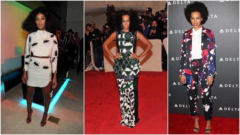 Solange-Knowles-#WCW-14-Reasons-We-Are-Obsessed-FAB-Magazine (15)