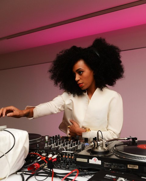 Solange-Knowles-#WCW-14-Reasons-We-Are-Obsessed-FAB-Magazine (18)