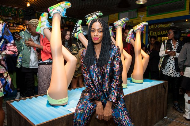 Solange-Knowles-#WCW-14-Reasons-We-Are-Obsessed-FAB-Magazine (5)